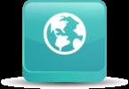 sustentabilidade-milli-care